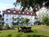 Kneipphotel Heikenberg