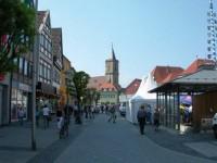 Bad Neustadt an der Saale